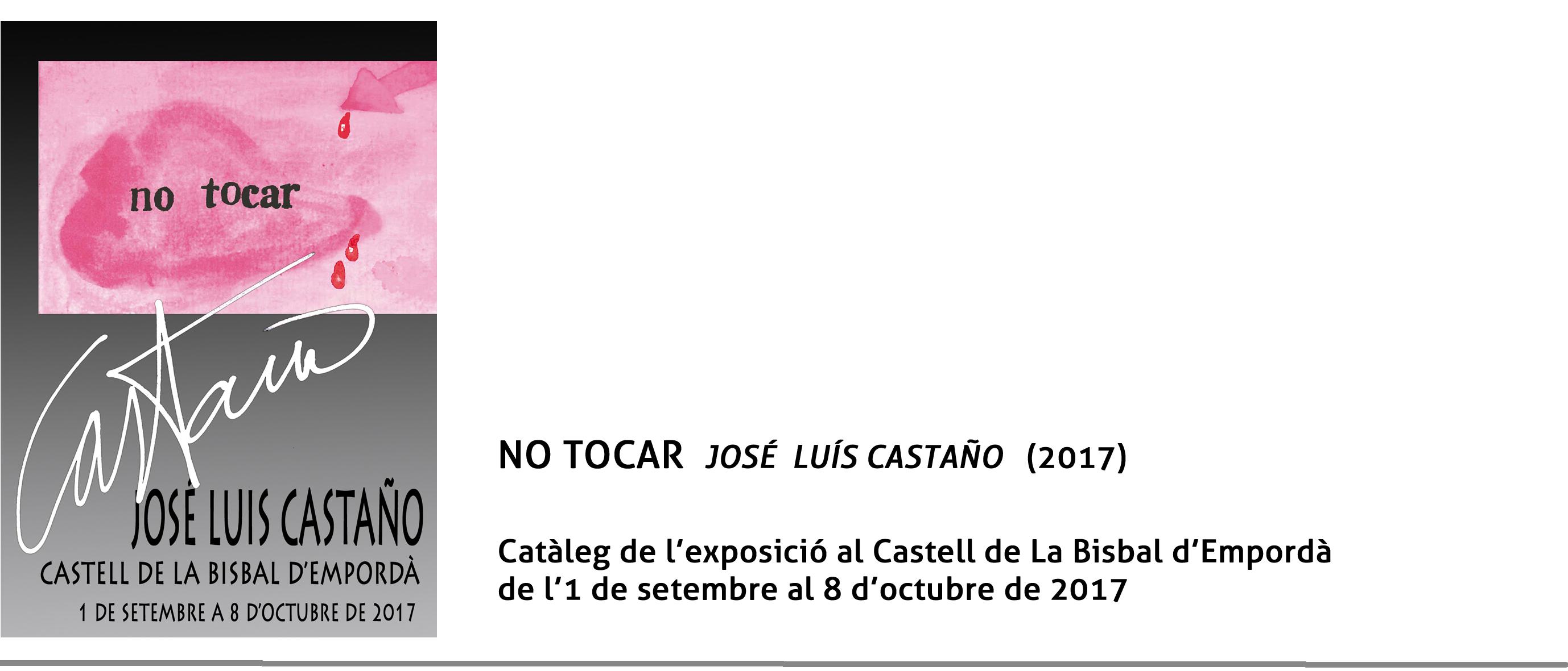 castaño17
