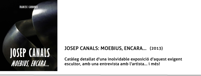 josep canals