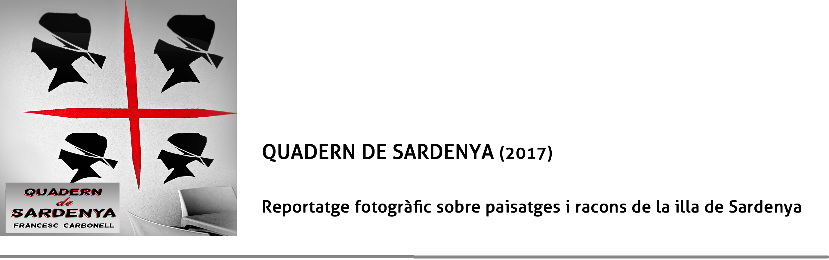 sardenya