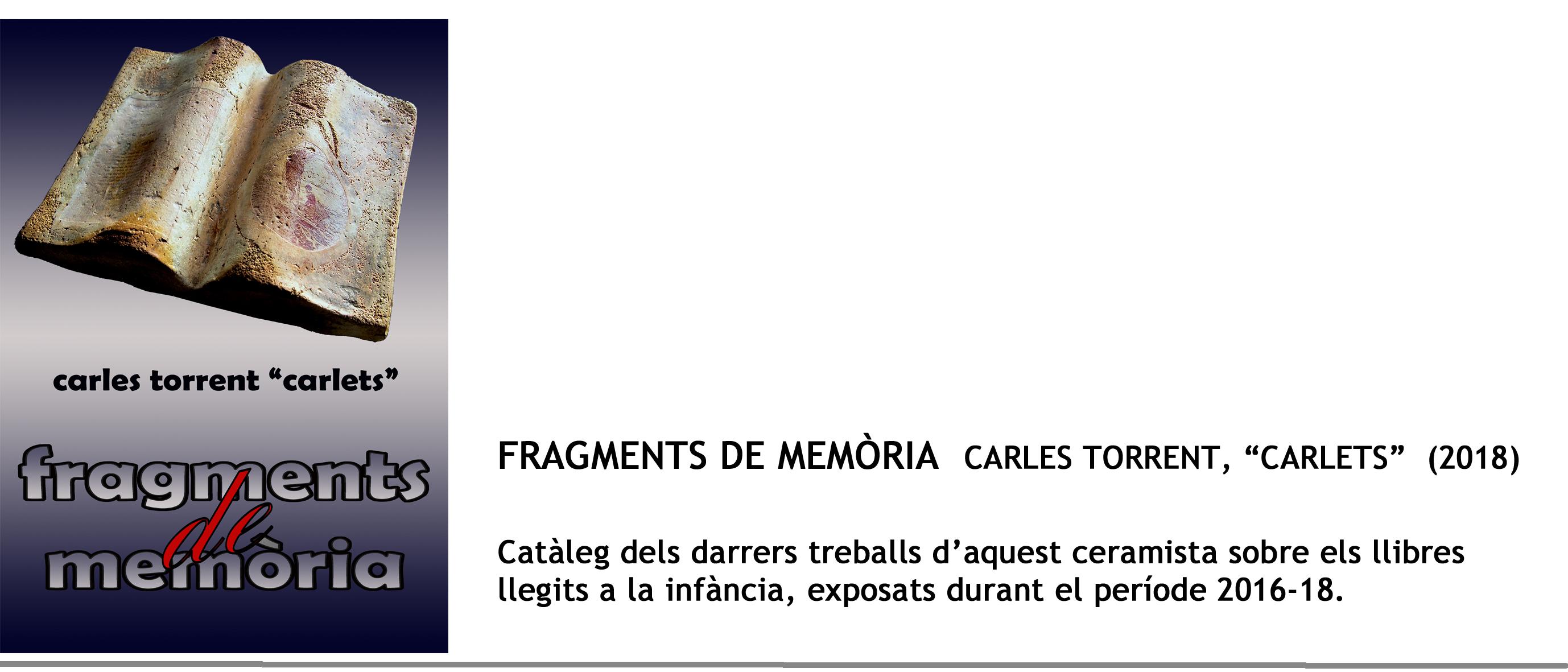 carlets