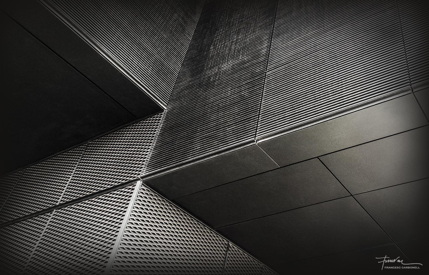 Detall arquitectònic
