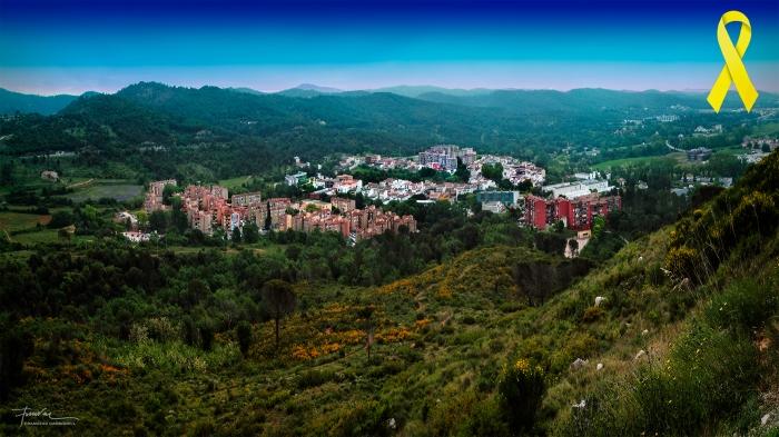 Girona extramurs b