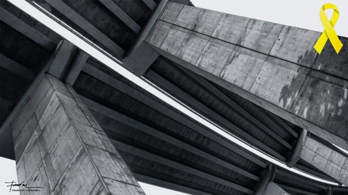 Autopista de Montserrat 2 b