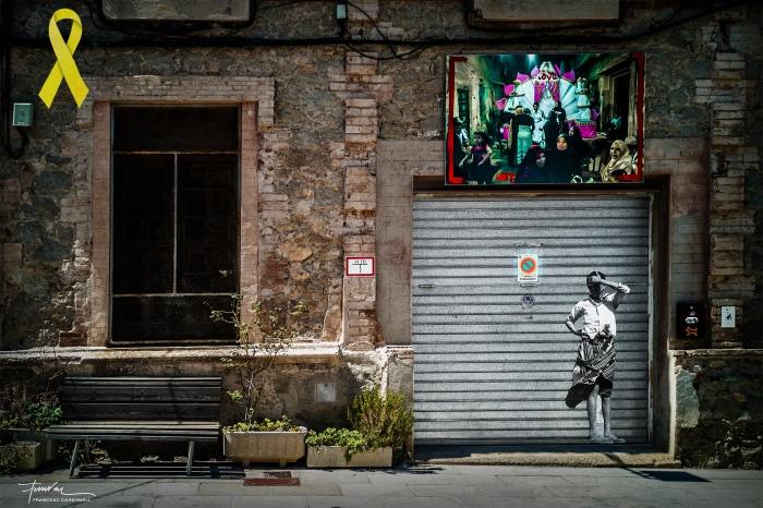 BÀT, Fotoperiodisme documental. Samuel Aranda. Avià (Berguedà) 3 b