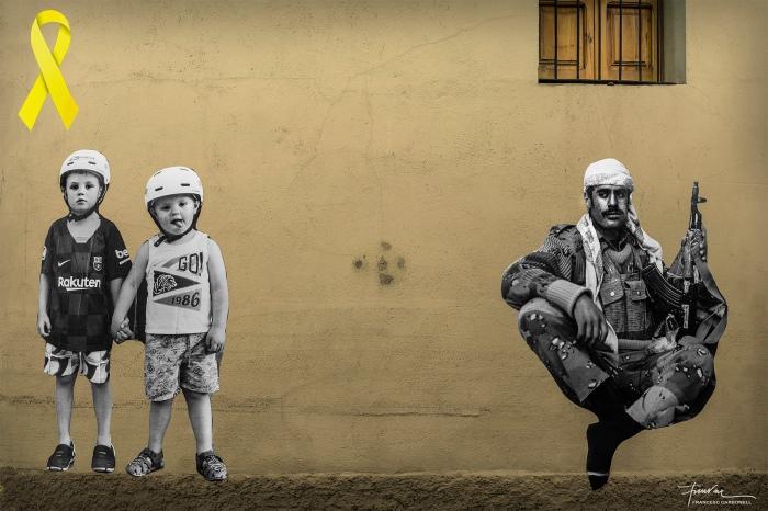 BÀT, Fotoperiodisme documental. Samuel Aranda. Avià (Berguedà) 4 b
