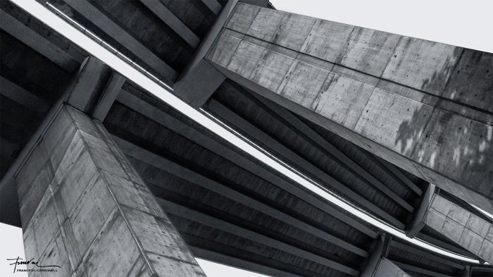 Autopista de Montserrat 2