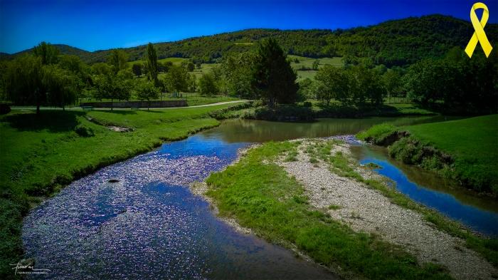 Ariège 4b