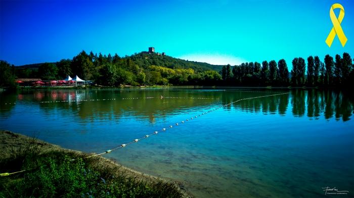 Ariège 5b