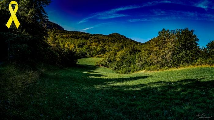 Ariège 6b