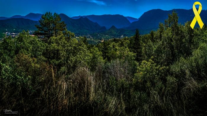 Ariège 7b