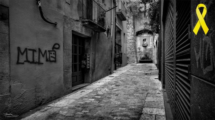 Girona b
