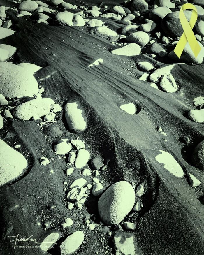 Pòsits i sediments 9b